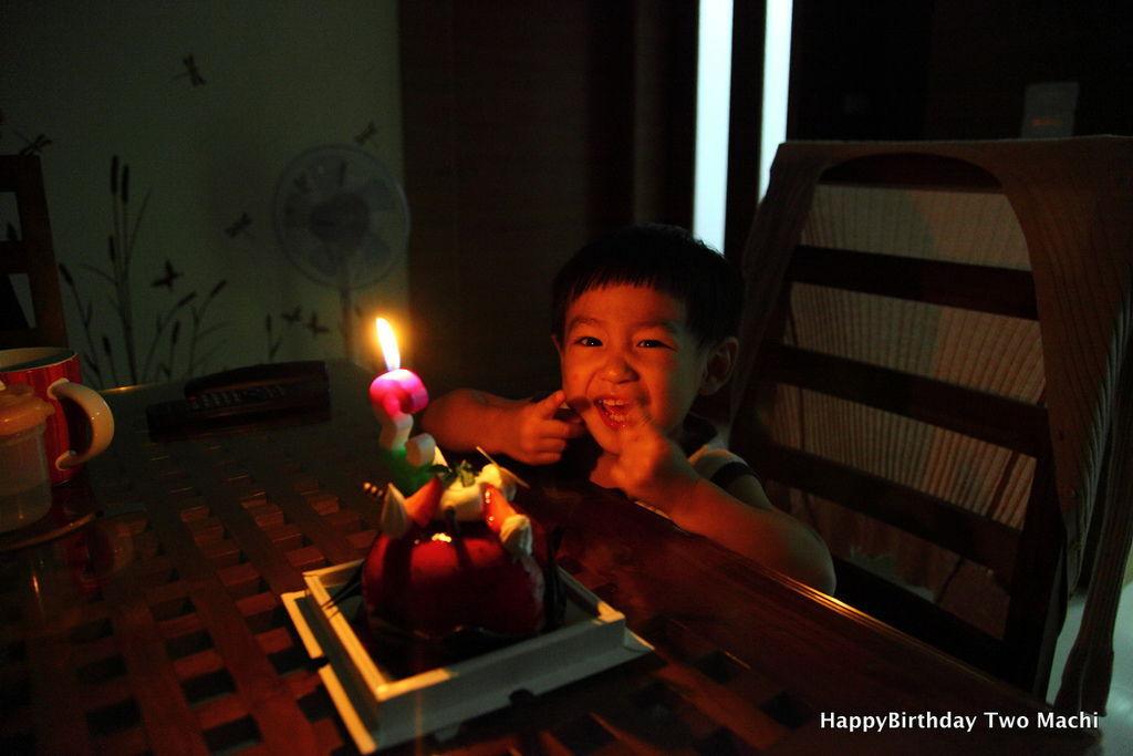 HappyBirthday001.JPG