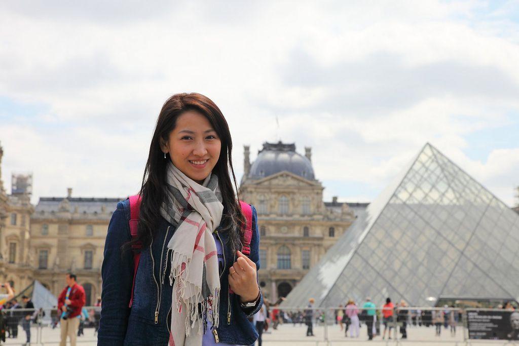 Paris day5043