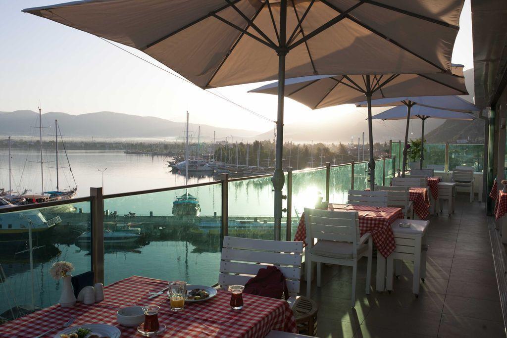 Fethiye_Alysia_Hotel-7