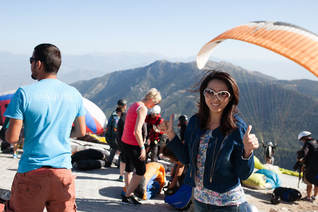 Paragliding_People-2