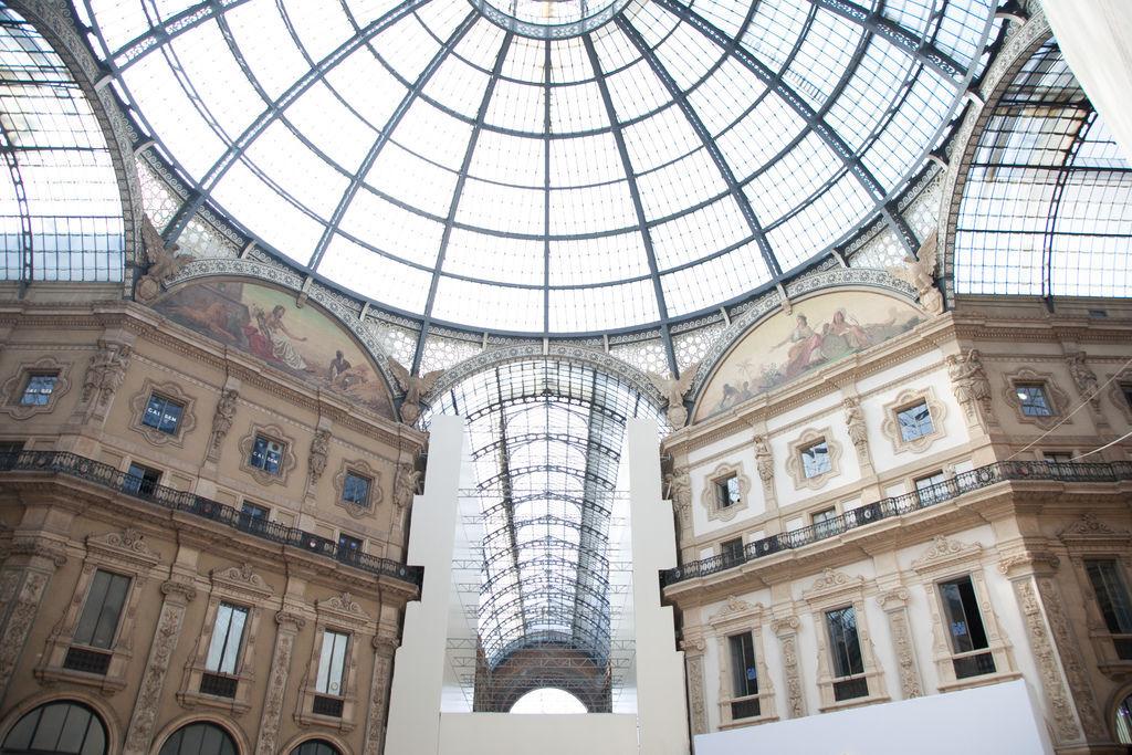 2014_Italy_5D2-6180