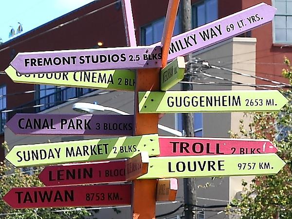 Fremont street002.JPG