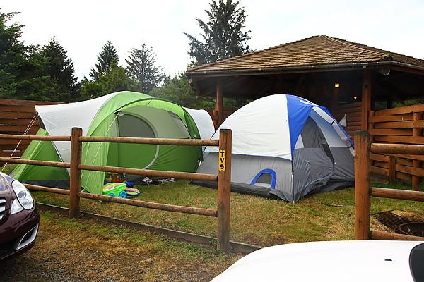 Astoria Camping-KOA05.JPG