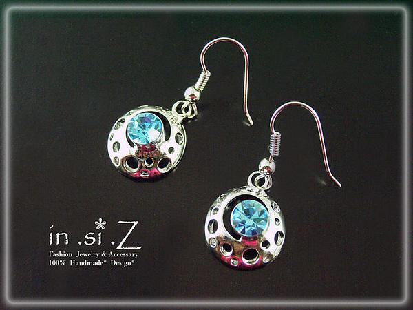 AN025LB(水藍)-580元