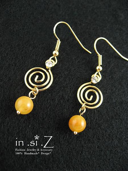 AN076(黃珠珠)-580元