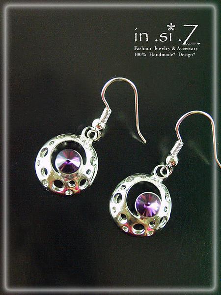 AN025AP(葡萄紫)-580元