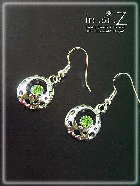 AN025LG(蘋果綠)-580元