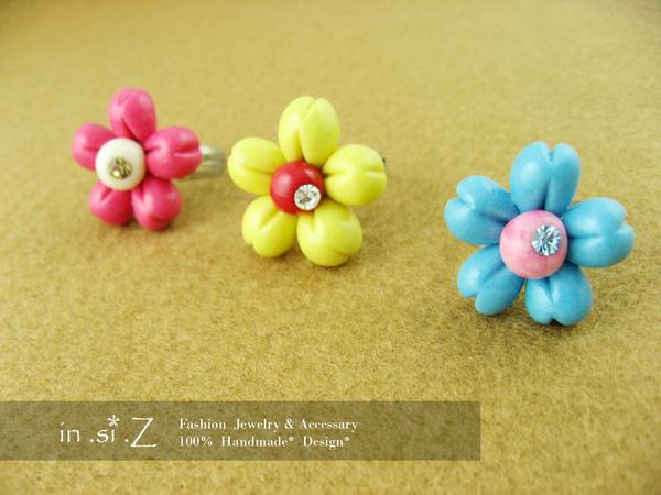RNC001黏土小花-3.jpg