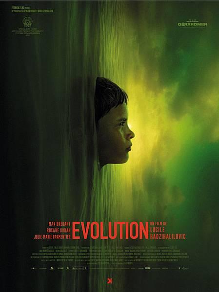 affiche-evolution-2015-1