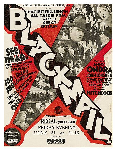 Poster%20-%20Blackmail%20(1929)_01
