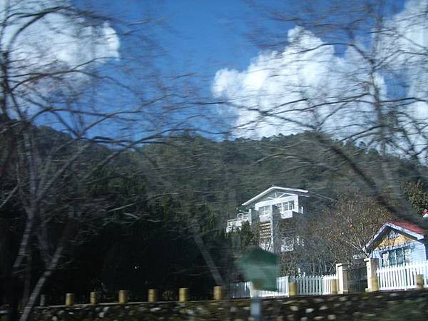 2006.12.16-17