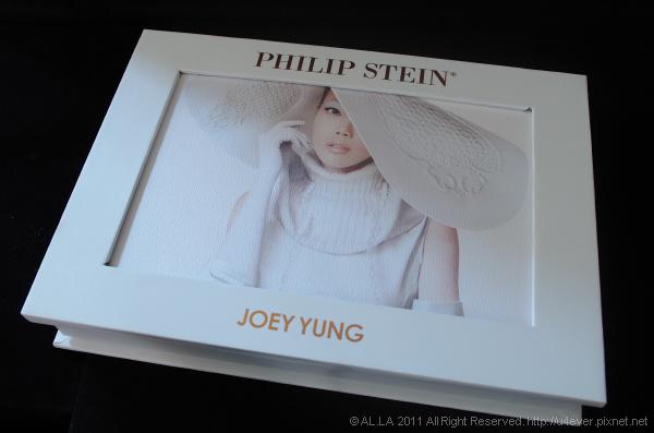Philip Stein x Joey Yung (2).jpg