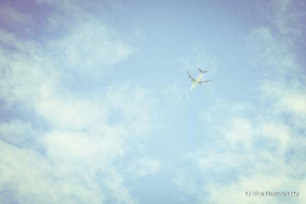 一張機票的距離.jpg