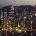 Victoria Harbour @ Night.jpg