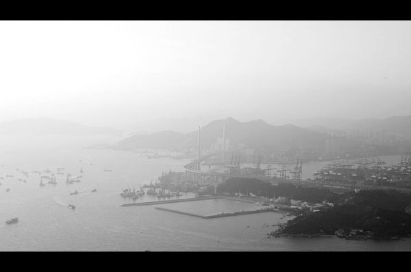 a foggy afternoon.jpg