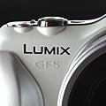 Panasonic LUMIX GF5 My First Mirrorless