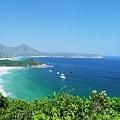 大浪灣 - Big Wave Bay