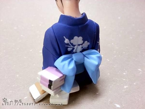 海洋堂 古書堂事件手帖 栞子封面胸像集35.jpg