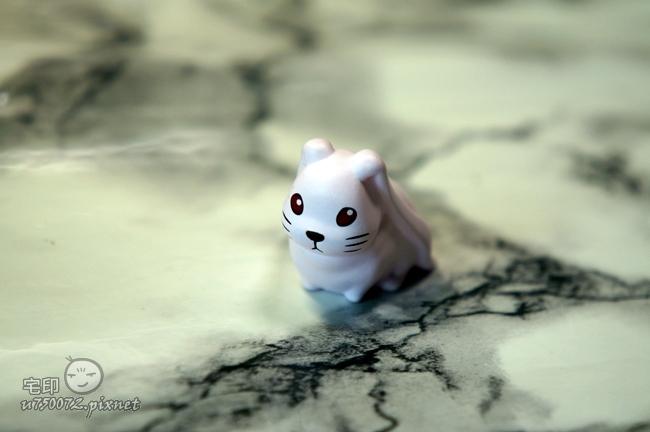 GSC 桐人 黑色劍士 黏土人 刀劍神域 SAO26.jpg
