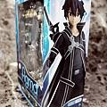 Max Factory 刀劍神域 桐人 figma 黑色劍士 SAO 02.jpg