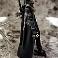 Max Factory 刀劍神域 桐人 figma 黑色劍士 SAO 23.jpg