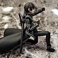 Max Factory 刀劍神域 桐人 figma 黑色劍士 SAO 25.jpg