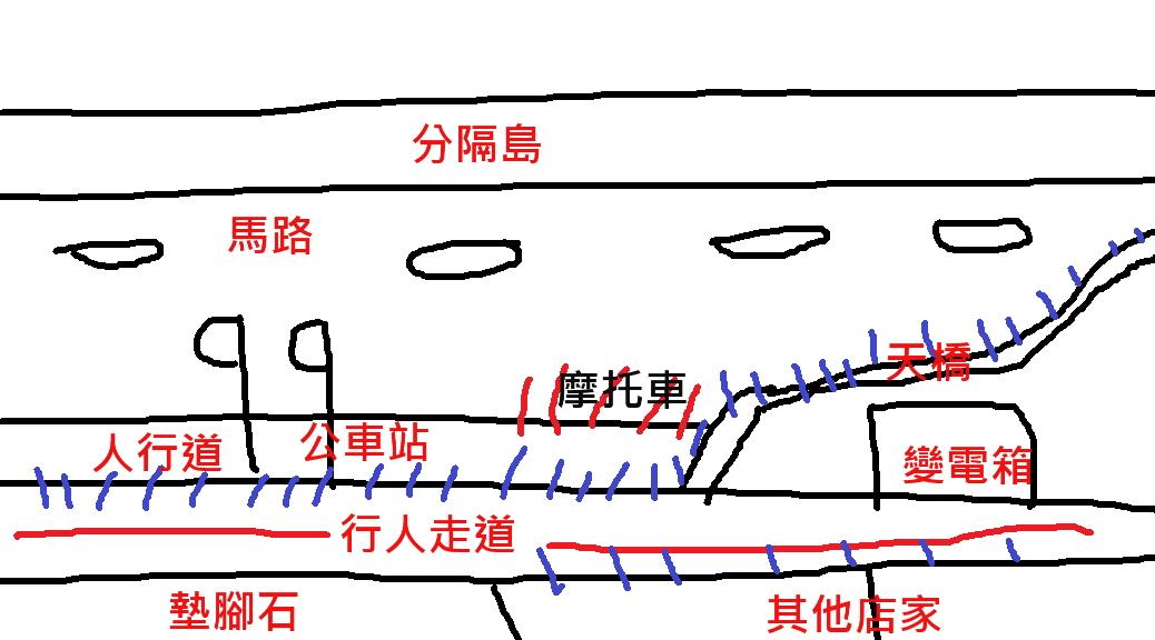 動線示意圖.jpg