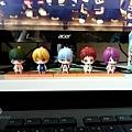 壽屋 黑子的籃球 影子籃球員 盒玩 公仔 黑子 赤司 黃瀨 綠間 紫原 05.jpg