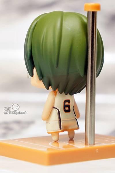 壽屋 黑子的籃球 影子籃球員 盒玩 公仔 黑子 赤司 黃瀨 綠間 紫原 29.JPG