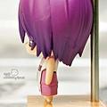 壽屋 黑子的籃球 影子籃球員 盒玩 公仔 黑子 赤司 黃瀨 綠間 紫原 34.JPG