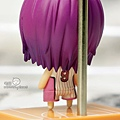 壽屋 黑子的籃球 影子籃球員 盒玩 公仔 黑子 赤司 黃瀨 綠間 紫原 35.JPG