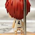 壽屋 黑子的籃球 影子籃球員 盒玩 公仔 黑子 赤司 黃瀨 綠間 紫原 39.JPG