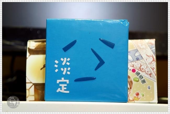 2013漫博&簽名會 58.JPG