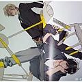 宝井理人イラスト集 MIRROR 寶井理人 插畫集(014) .jpg