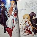 刀劍神域 abec畫集 ソードアート・オンライン abec画集(011) .jpg