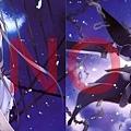 刀劍神域 abec畫集 ソードアート・オンライン abec画集(029) .jpg