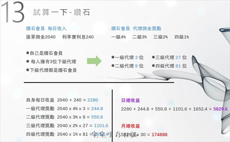 KZ詐騙009-20200906-183110.jpg
