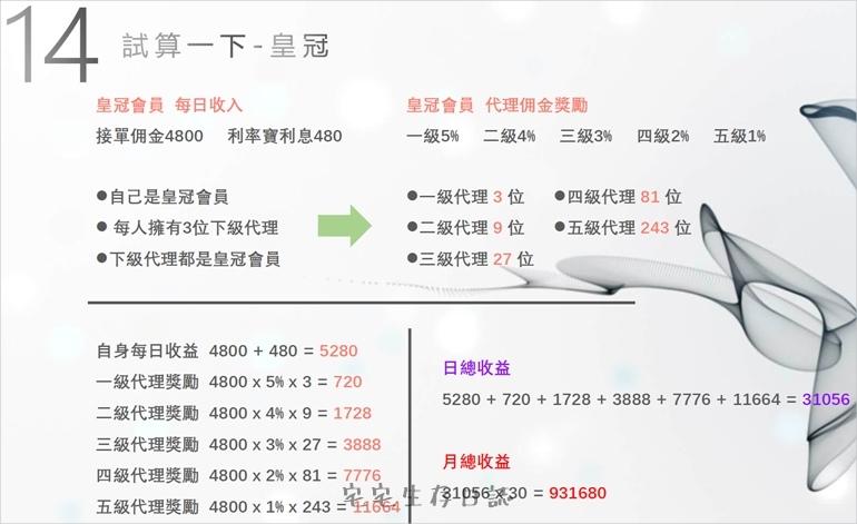KZ詐騙010-20200906-183110.jpg