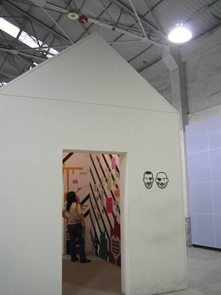 2007.04.22明日博物館 001.jpg