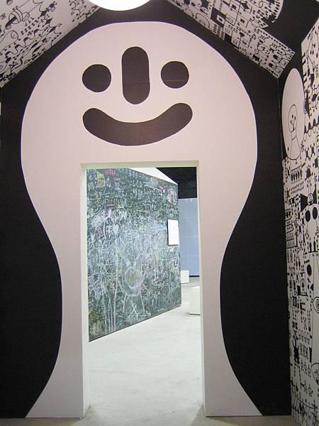 2007.04.22明日博物館 009.jpg