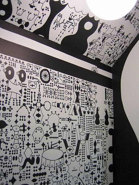 2007.04.22明日博物館 010.jpg
