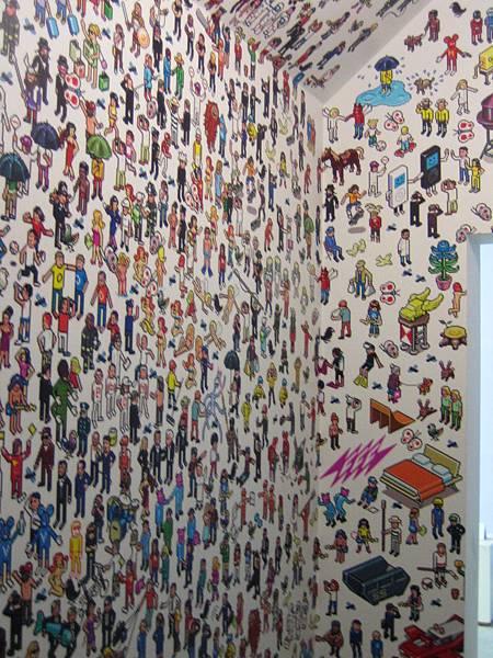2007.04.22明日博物館 012.jpg