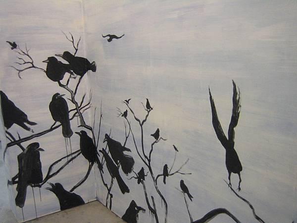2007.04.22明日博物館 022.jpg