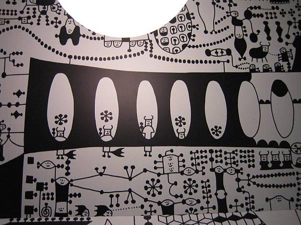 2007.04.22明日博物館 042.jpg