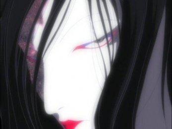 怪~Ayakashi