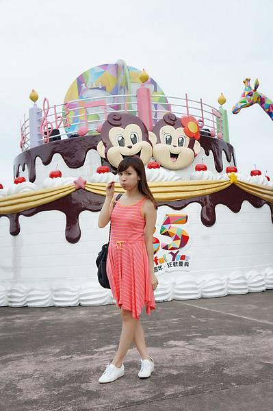 DSC04134_副本.jpg