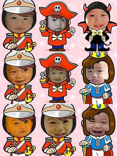 童樂會合成8.jpg
