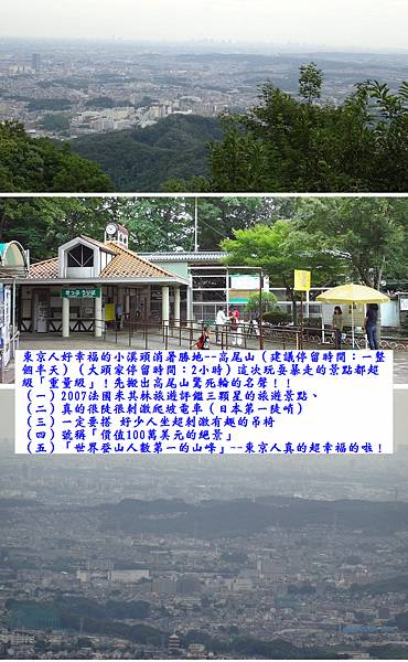 1040718-2-21.jpg