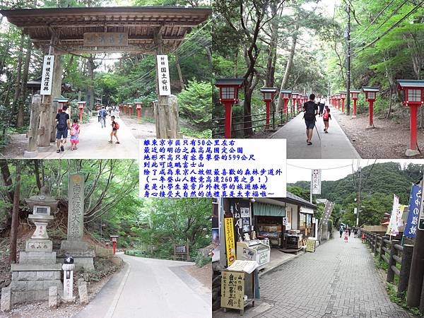 1040718-4-14.jpg