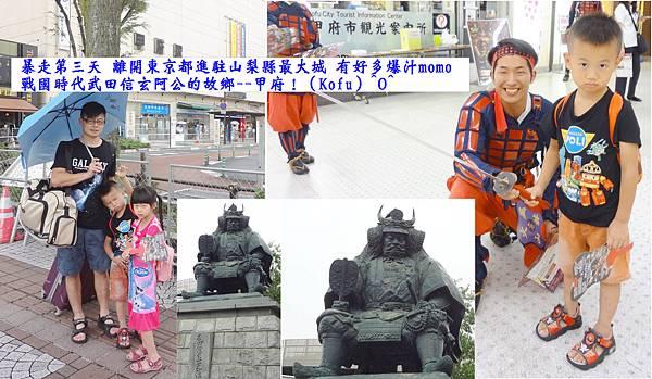 1040718-6-5.jpg